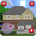 MiniCraft: Build and Craft icon