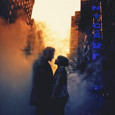 Wedding photographer fantastics fantastics (fantasticks). Photo of 29.01.2014