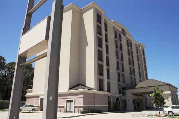 Holiday Inn Express Hotel and Suites Houston - Memorial Park Area