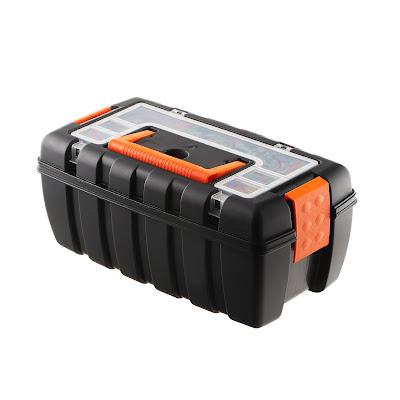 Ящик для инструментов Koopman 37x20x16 см