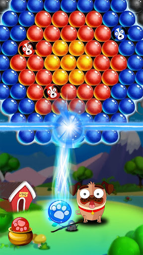 Smug the Pug apktram screenshots 4