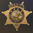 San Luis Obispo CA Sheriff icon