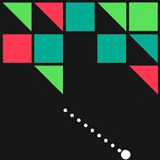 Game Bounzy Ballz APK for Windows Phone
