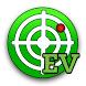 Car Locator Evernote Plugin