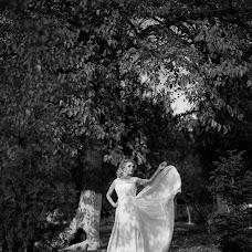Wedding photographer Chakhsay Abdulmuminov (89886489343). Photo of 24.02.2016