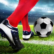Dream Football Ultimate League Soccer -Football 20