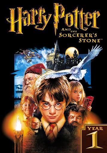 harry potter the secret chamber full movie