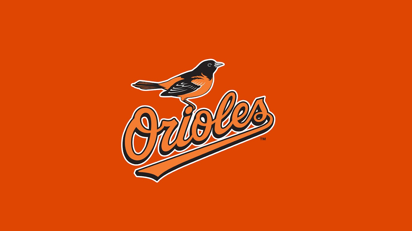 Watch Baltimore Orioles live