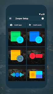 Aivy – Icon Pack v4.2 [Patched] APK 4