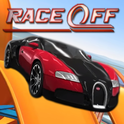 New Hot Wheels: Race Off Guide, Tricks & Tips