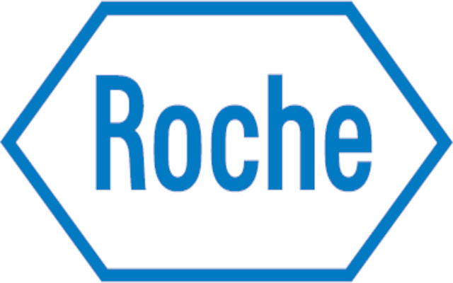 Roche Livechek