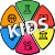 Trivia Questions and Answers Kids file APK for Gaming PC/PS3/PS4 Smart TV