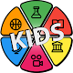 Trivia Questions and Answers Kids Android apk