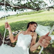 Wedding photographer Maksim Scheglov (MSheglov). Photo of 19.08.2014