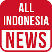 Indonesia News all Newspapers