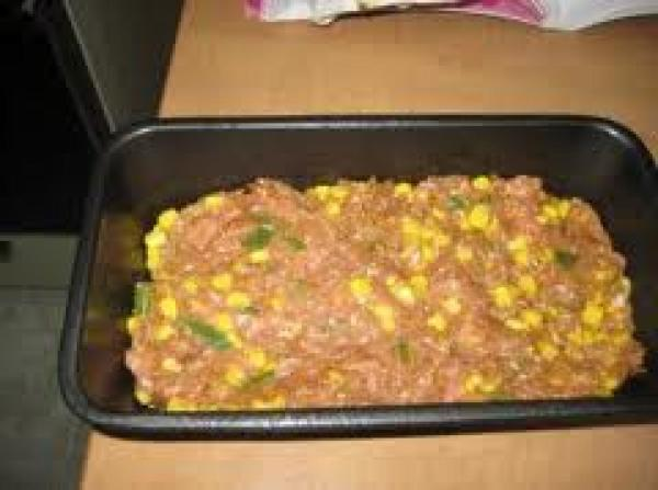 Preheat oven to 375 Cook peppers and onions for 3 minutes over medium heat in...