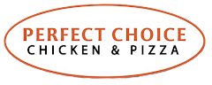 Perfect Chicken and Pizza Choice Loughton