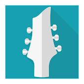 Guitar Tuner : Easy Tuning