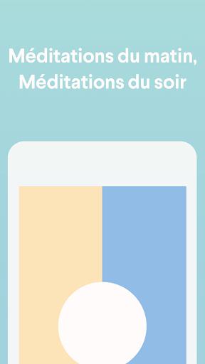Evolum Méditation & Développement Personnel