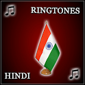 Best Hindi Ringtones icon