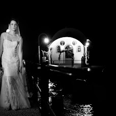 Wedding photographer Panos Mavromytis (mavromytis). Photo of 28.01.2014