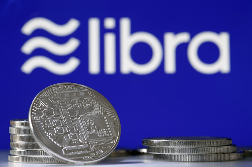 Facebook's Libra may threaten everything blockchain is about