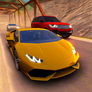 Become the best driver in the world, improve your driving skills! APK Icon