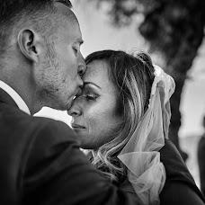 Wedding photographer Donatella Barbera (donatellabarbera). Photo of 05.12.2017