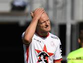 Olivier Deschacht stopt met voetballen op 40-jarige leeftijd