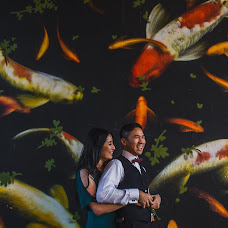 Hochzeitsfotograf Orlando Suarez (OrlandoSuarez). Foto vom 04.06.2018
