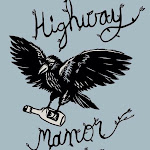 Logo of Highway Manor Mr. Blueberry