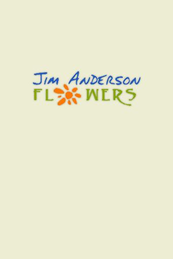 Jim Anderson Flowers