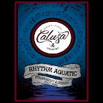Calusa Rhythm Aquatic