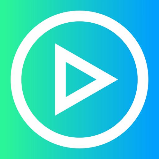 Mega Vídeo Player