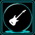 Sinhala Guitar Chords icon