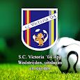 S.C. Victoria icon