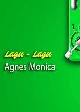 download lagu mp3 agnes monica
