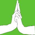 Mudras icon