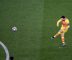 Real Barcelone