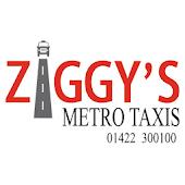 Ziggy's Metro Cars
