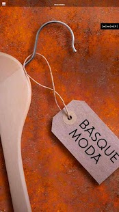 Basque Moda- screenshot thumbnail
