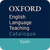 Oxford Catalogues 2017