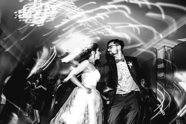 Wedding photographer Laurynas Butkevicius (LaBu). Photo of 09.11.2017