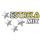 Estrela Mix Download for PC MAC