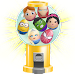 Surprise Eggs - Toys Machine Icon