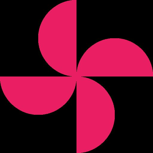 Chiki Softworks avatar image