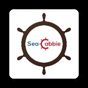 seacabbie-captain