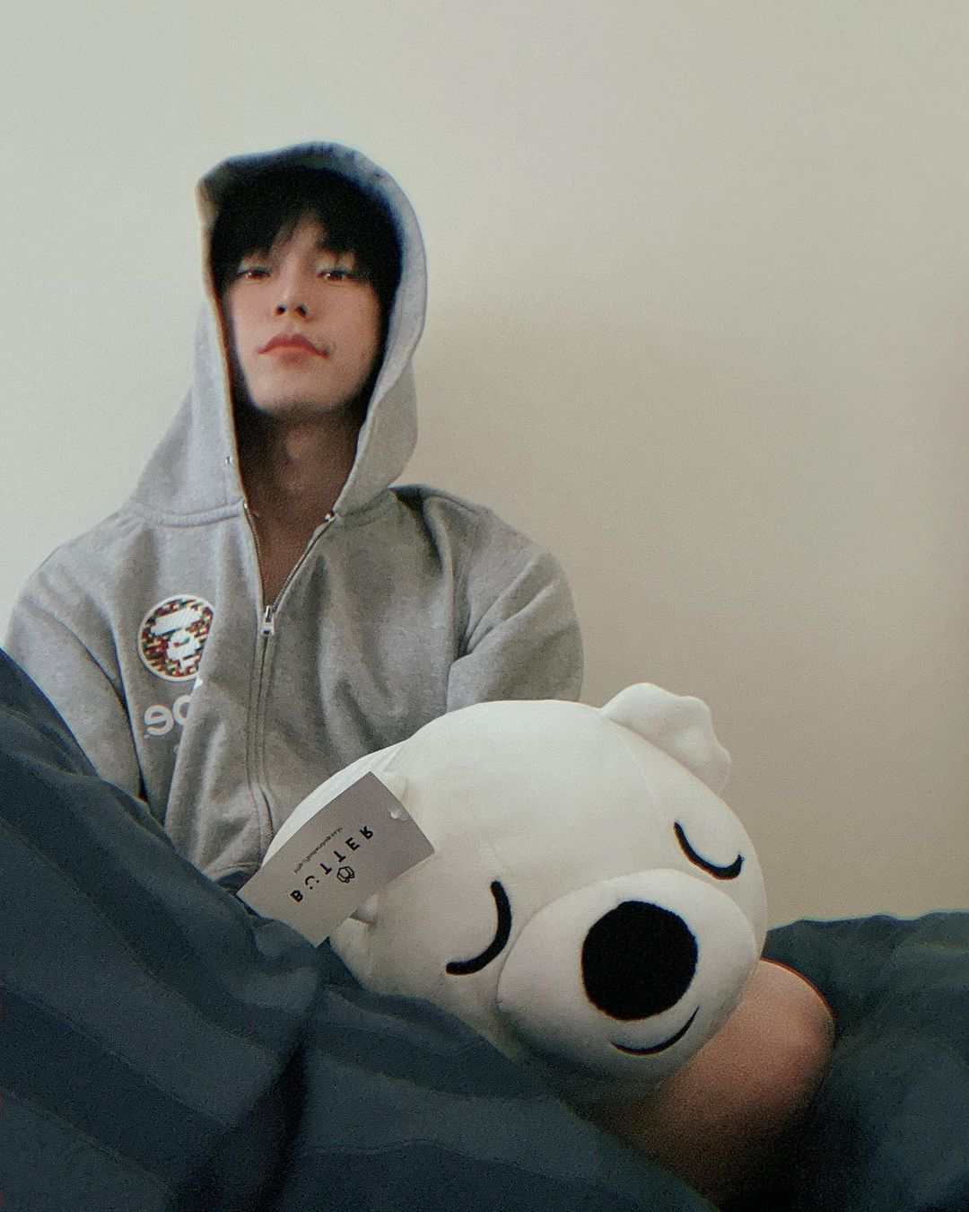 doyoung2
