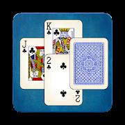 Call Bridge Card Games