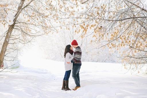 online dating petos tarinoita